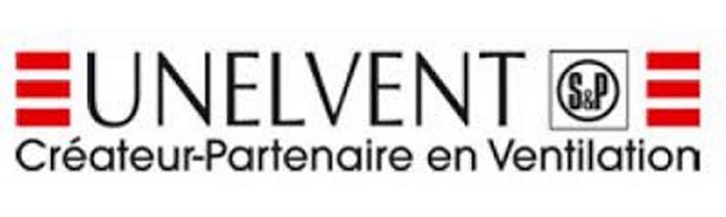 Isolation_exterieur_alençon